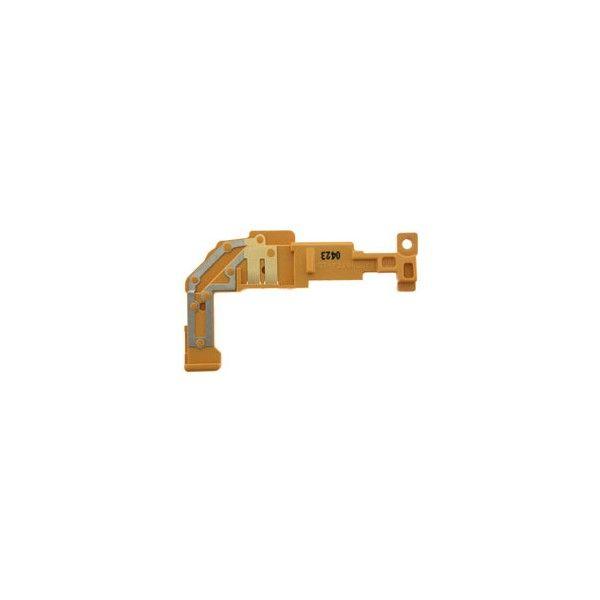 www.aroundtech.it_7755_32998_thickbox_antenna_gps_samsung_gt_p93f76b07579746457146b775eef0c877.