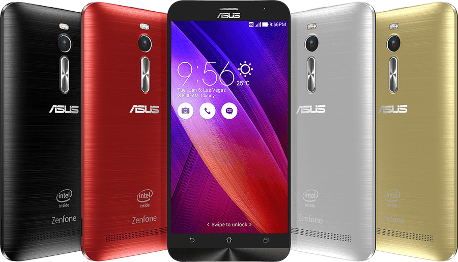 www.asus.com_Phones_ZenFone_2_ZE551ML_websites_global_productsd4f4e76d7e0bf286c1d446261b9a19f9.