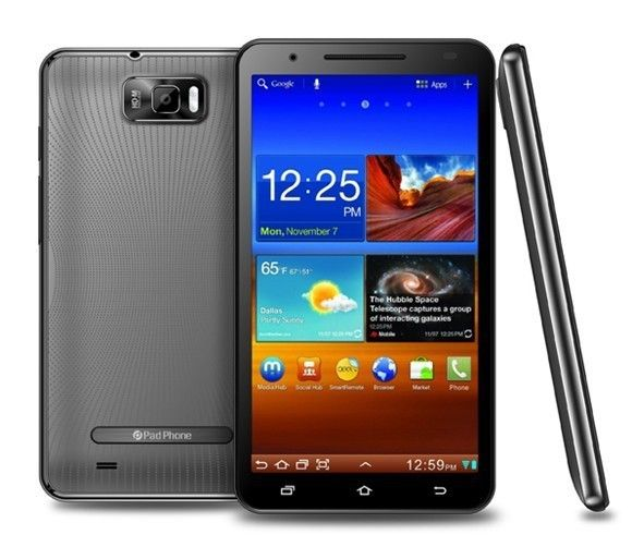 www.barato_smartphone.com_media_catalog_product_cache_1_image_7edae0c29aeb211b03d0b33038dd6103.