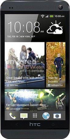 www.blogcdn.com_es.engadget.com_media_2013_02_htconeblack_evleaks.