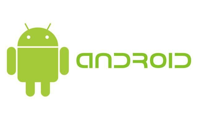 www.bravento.com_wp_content_uploads_2014_10_android_smartphone.