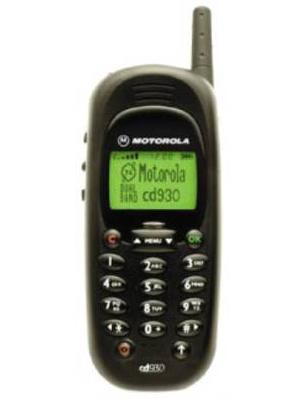 www.byemobile.es_bigimages_Motorola_Cd930_motorola_cd930_mobile_phone_medium_1.jpg