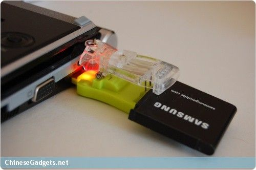 www.chinesegadgets.net_images_li_ion_battery_charger_keychain_3.jpg