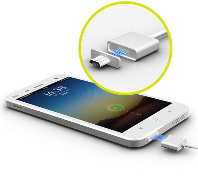 www.cnx_software.com_wp_content_uploads_2015_10_Magnetic_charging_micro_USB_cable.