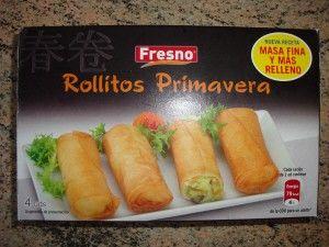www.cocinalasrecetas.com_evaluacion_de_productos_Imagenes_Rollitos_de_primavera_fresno.JPG