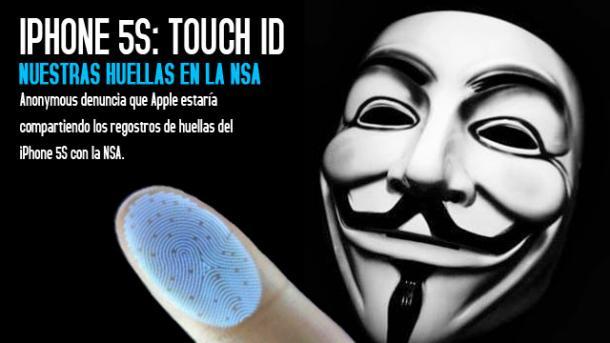 www.configurarequipos.com_imgvideos_reshuellas_iphone_5s_nsa.