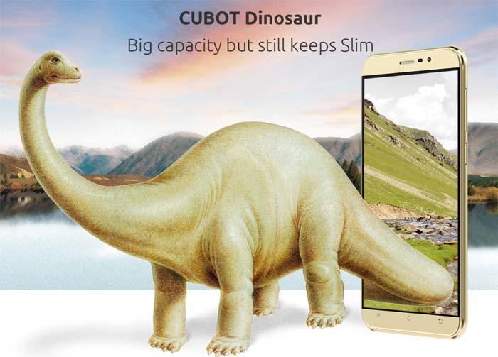 www.cubotmall.com_media_wysiwyg_cubot_dinosaur_4.JPG