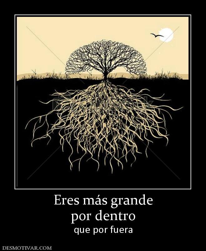 www.desmotivar.com_img_desmotivaciones_165096_eres_mas_grande_por_dentro.