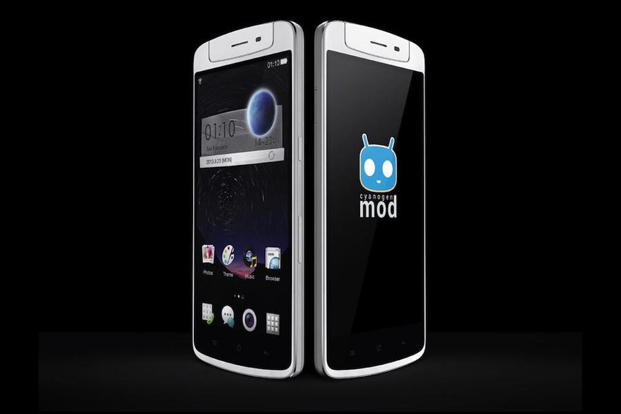 ¿Que es CyanogenMod? www-digitaltrends-com_wp_content_uploads_2013_09_oppo_n1_cyanogenmod-jpg.243930