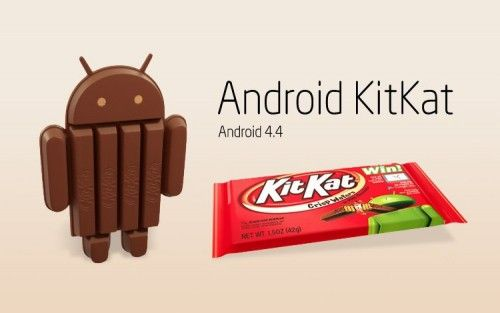 www.droidgreen.com_wp_content_uploads_2013_12_sasmung_galaxy_s4_gt_i9500_android_4_4_2_kitkat.