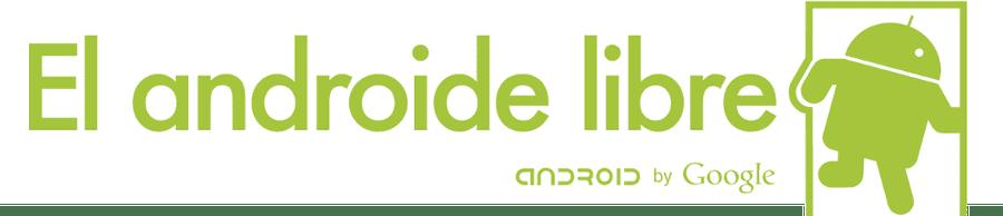 www.elandroidelibre.com_wp_content_themes_EAL_v4_images_logo.