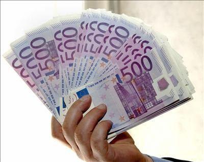 www.elandroidelibre.com_wp_content_uploads_2010_07_dinero.