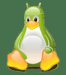 www.elandroidelibre.com_wp_content_uploads_2011_06_Tux_Android_Linux.