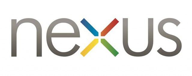 www.elandroidelibre.com_wp_content_uploads_2012_10_google_nexus_logo_thumb.