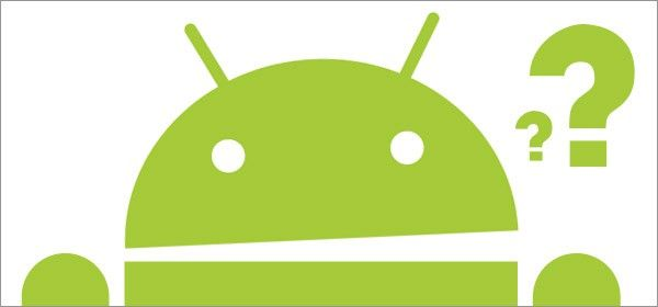 www.elandroidelibre.com_wp_content_uploads_2013_03_question_android.