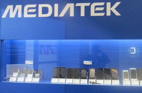 www.elandroidelibre.com_wp_content_uploads_2013_05_381987_mediatek_phones_mwc2013.
