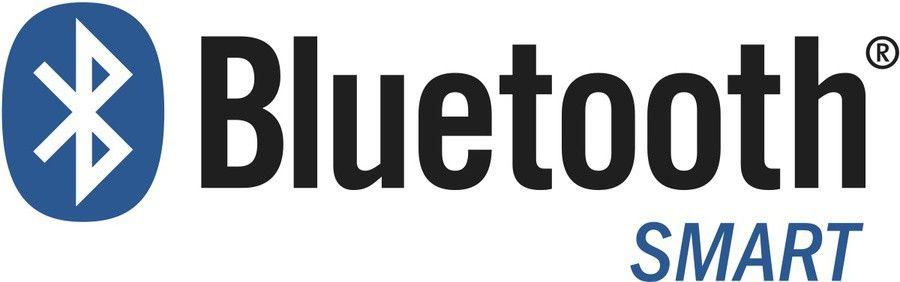 www.elandroidelibre.com_wp_content_uploads_2013_05_Logo_6_Bluetooth_Smart.