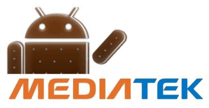 www.elandroidelibre.com_wp_content_uploads_2013_05_mediatekandroid.