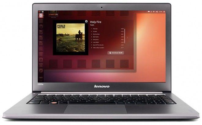 www.elandroidelibre.com_wp_content_uploads_2013_05_ubuntu_beautiful_886x549_660x408.