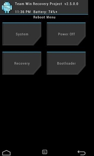 www.elandroidelibre.com_wp_content_uploads_2013_06_TWRP_Recovery_Reboot.