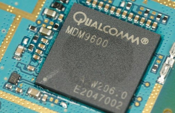 www.elandroidelibre.com_wp_content_uploads_2013_11_qualcomm_mdm9600_baseband_chip.