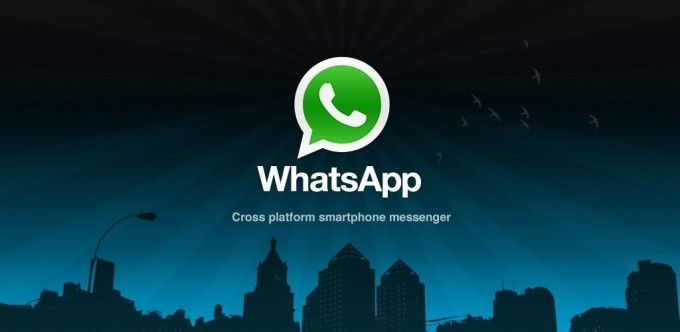 www.elandroidelibre.com_wp_content_uploads_2013_11_whatsapp_messenger_680x332.