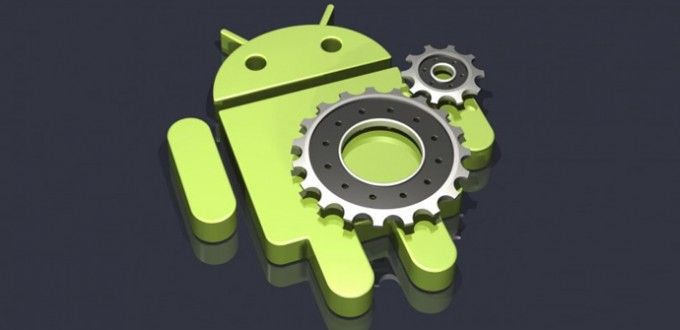 www.elandroidelibre.com_wp_content_uploads_2013_12_android_root_680x330.