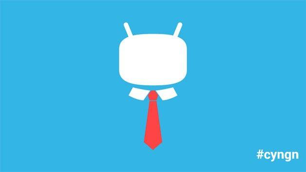 www.elandroidelibre.com_wp_content_uploads_2014_01_cyanogenmod_inc_logo.