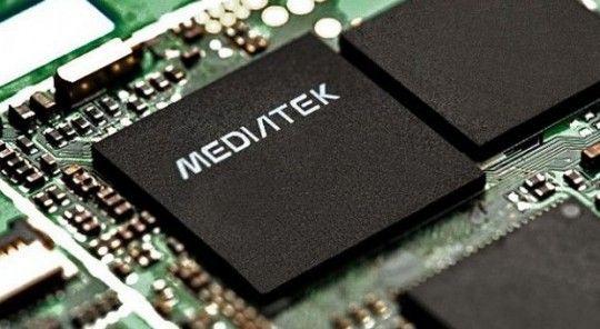 www.elandroidelibre.com_wp_content_uploads_2014_01_mediatek_chip_logo.