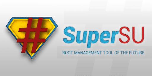 www.elandroidelibre.com_wp_content_uploads_2014_01_Supersu_logo.