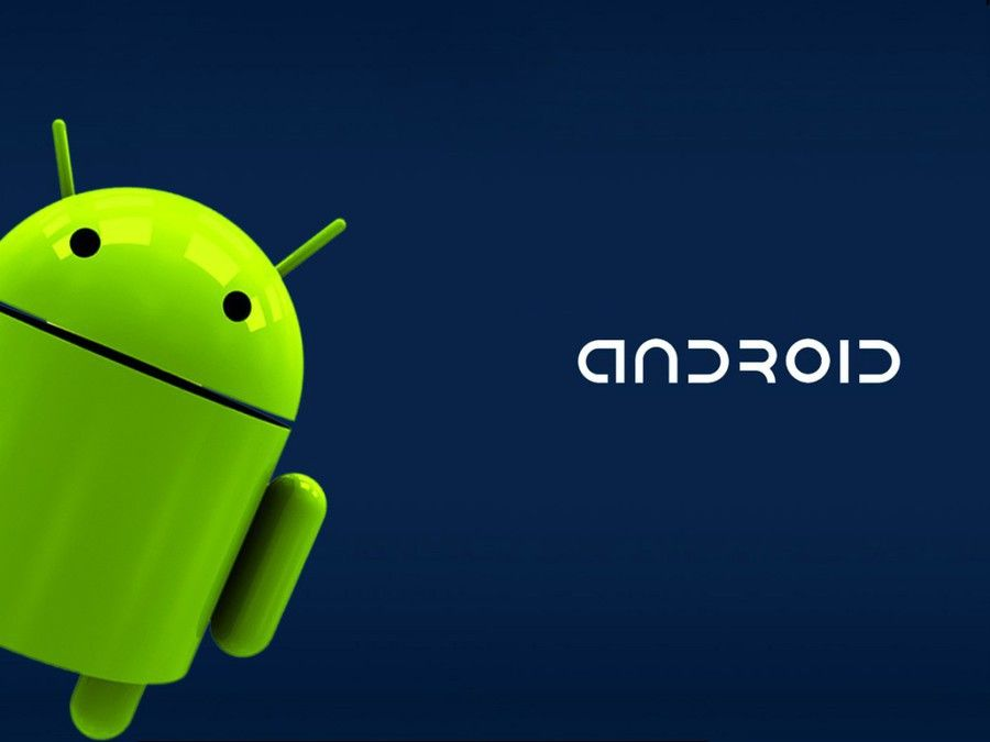 www.elandroidelibre.com_wp_content_uploads_2014_02_Android_logo.jpg