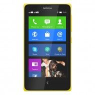 www.elandroidelibre.com_wp_content_uploads_2014_02_Nokia_X_hero_190x190.