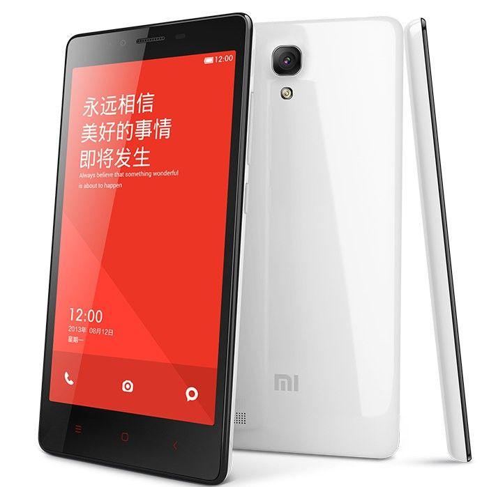 www.elandroidelibre.com_wp_content_uploads_2014_03_Xiaomi_Redmi_Note2.