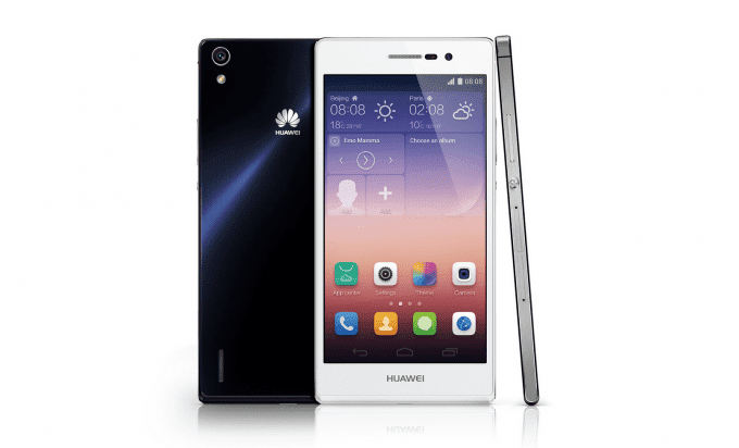 www.elandroidelibre.com_wp_content_uploads_2014_05_Huawei_Ascend_P7_oficial_680x412.