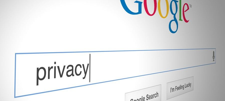 www.elandroidelibre.com_wp_content_uploads_2014_06_google_privacidad.