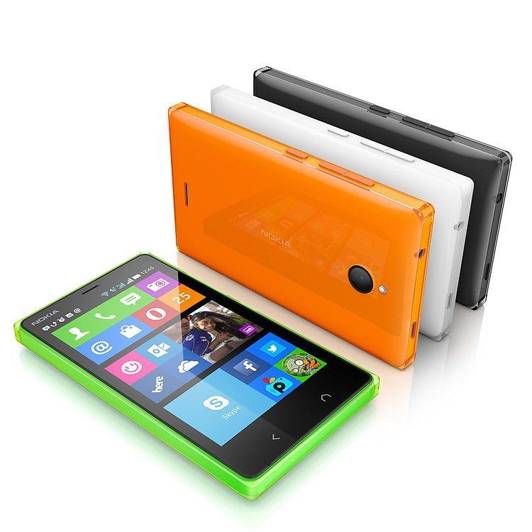 www.elandroidelibre.com_wp_content_uploads_2014_06_Nokia_X2_Dual_SIM_design.