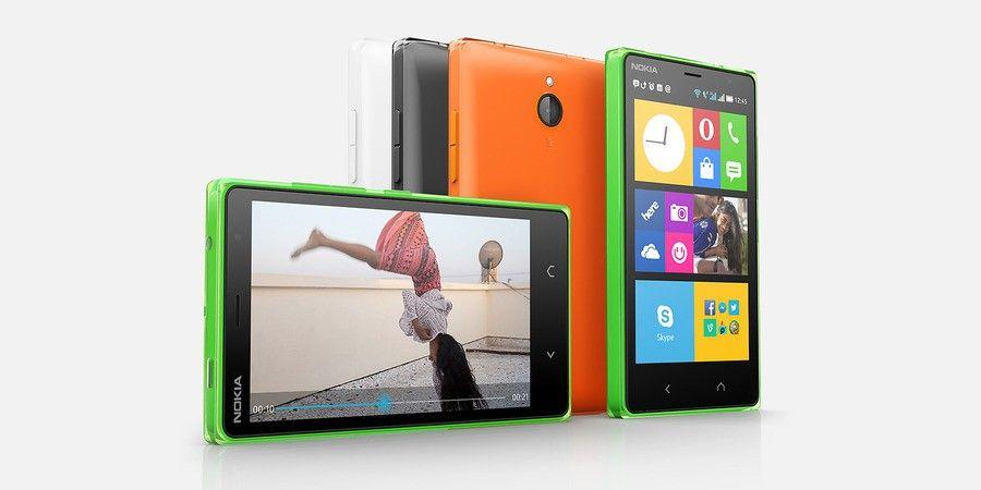 www.elandroidelibre.com_wp_content_uploads_2014_06_Nokia_X2_Dual_SIM_hero_3.