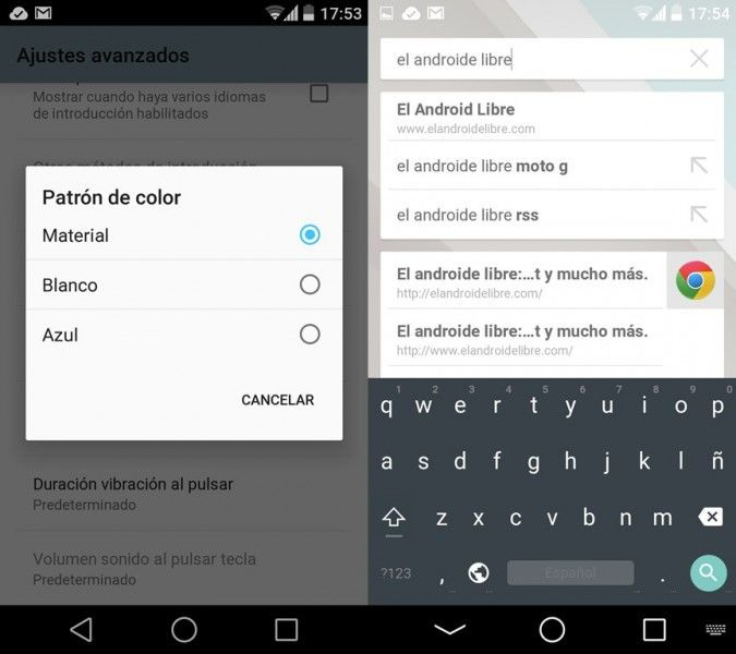 www.elandroidelibre.com_wp_content_uploads_2014_06_Patrones_color_Android_L_675x600.