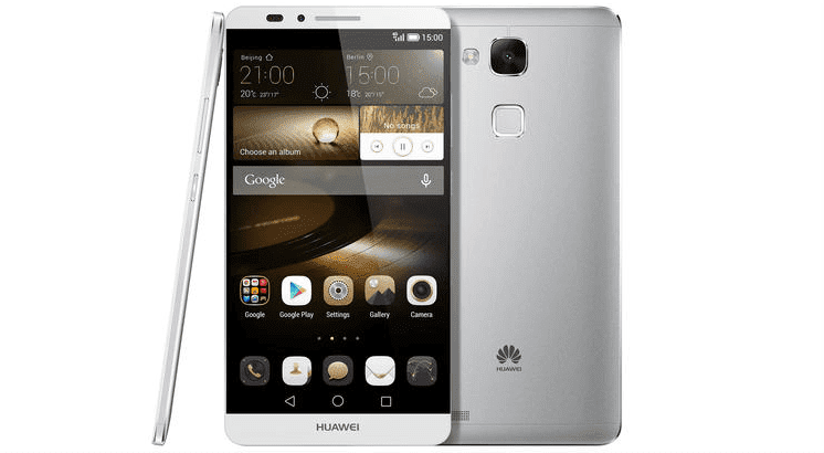 www.elandroidelibre.com_wp_content_uploads_2014_09_ascend_mate_7_huawei_2.