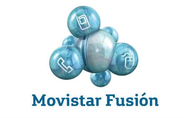 www.elandroidelibre.com_wp_content_uploads_2014_09_movistar_fusion.
