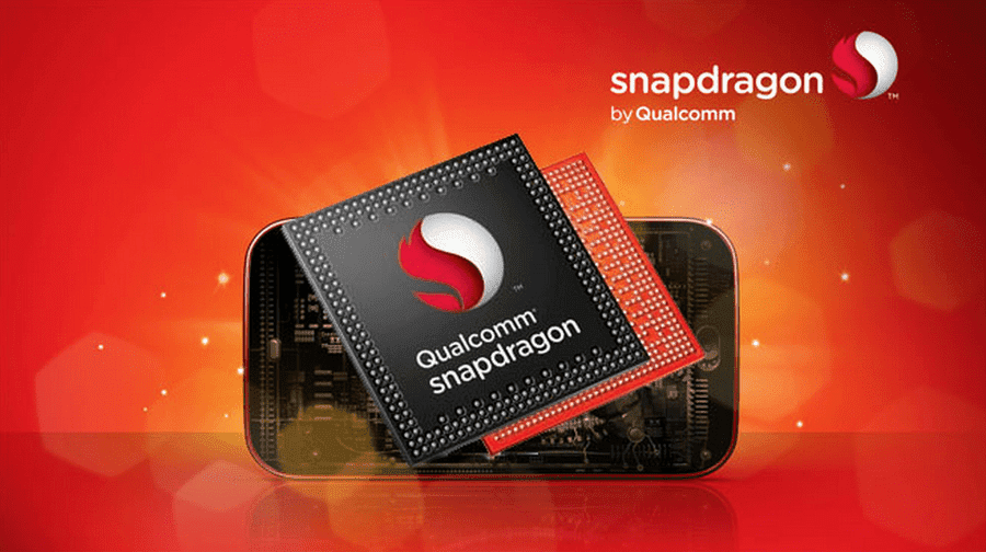 www.elandroidelibre.com_wp_content_uploads_2014_09_qualcomm_snapdragon_android.
