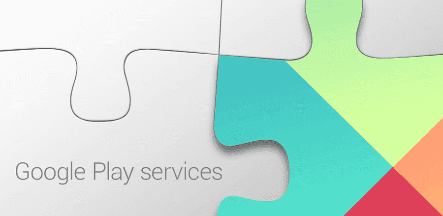 www.elandroidelibre.com_wp_content_uploads_2014_11_google_play_services.