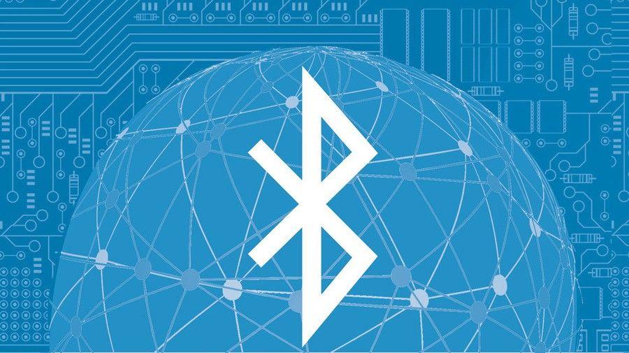 www.elandroidelibre.com_wp_content_uploads_2014_12_Bluetooth.
