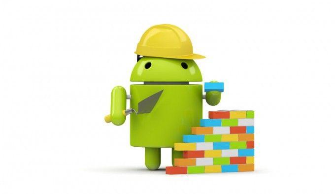 www.elandroidelibre.com_wp_content_uploads_2014_12_desarrollador_android_680x394.