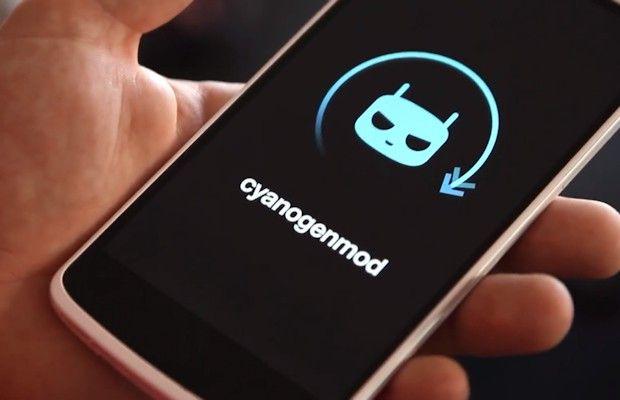 ¿Que es CyanogenMod? www-elandroidelibre-com_wp_content_uploads_2014_12_oneplus_one_cyanogenmod-jpg.243931