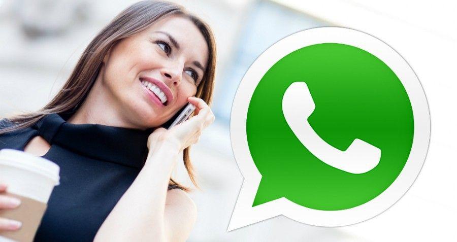 www.elandroidelibre.com_wp_content_uploads_2014_12_whatsapp_llamadas1_e1456946735446.