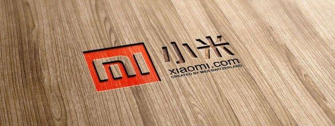 www.elandroidelibre.com_wp_content_uploads_2014_12_Xiaomi_680x257.