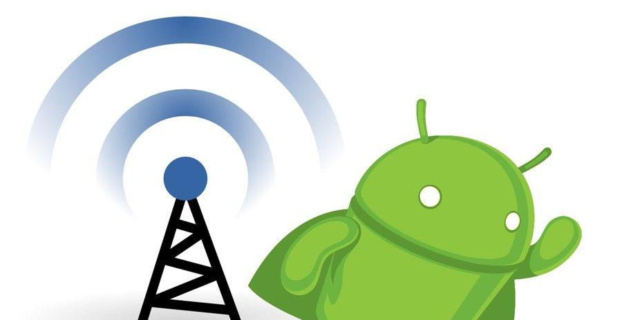 www.elandroidelibre.com_wp_content_uploads_2015_01_Android_WiFi_antena_e1422381417139.