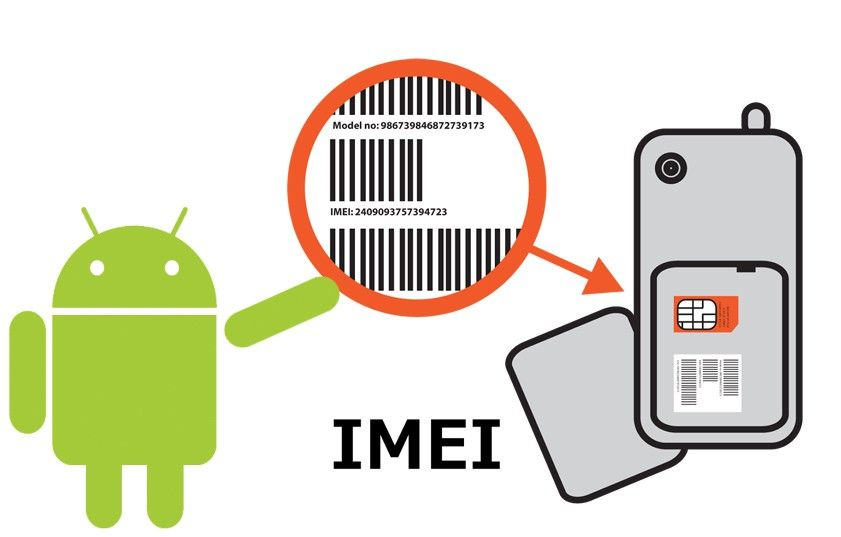 www.elandroidelibre.com_wp_content_uploads_2015_01_Imei_Android.