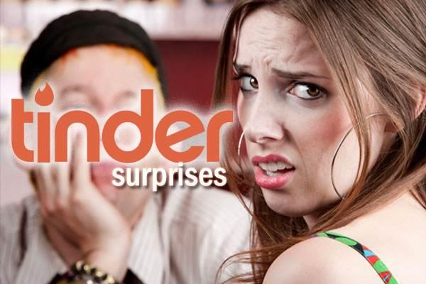 www.elandroidelibre.com_wp_content_uploads_2015_01_tinder_surprises_thb.